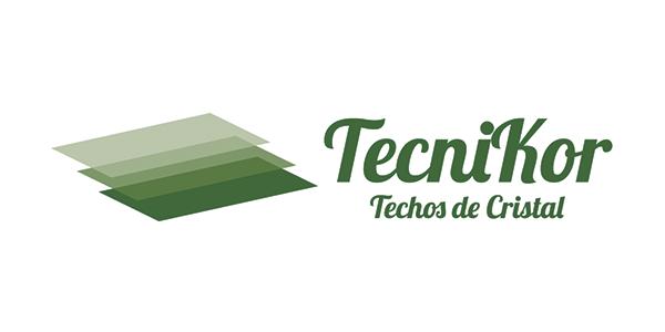 Madrid Cerramientos Partners 0000 Logo TecniKor - Inicio