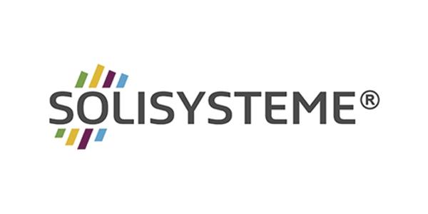 Madrid Cerramientos Partners 0001 logo SOLISYSTEME export Web - Inicio