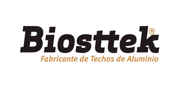 Madrid Cerramientos Partners 0002 descarga - Inicio