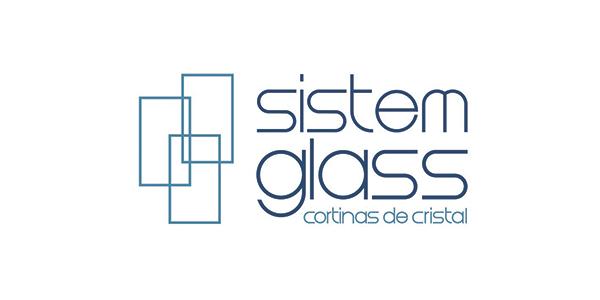 Madrid Cerramientos Partners 0003 1254151 - Inicio