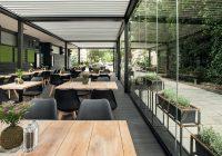 vetrate 200x140 - Diseño de techos móviles
